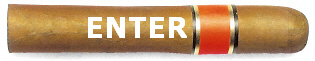 enter topcigars.ch